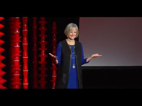 Break Away From Negative Thoughts & Experience Life | Kip Hollister | TEDxBeaconStreet