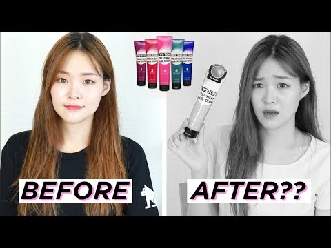 Etude House Two Tone Treatment Hair Color Price in the Philippines ...