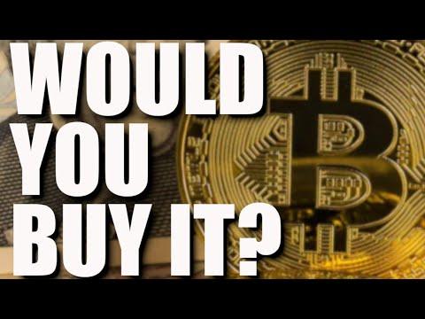 Crypto trading robinhood