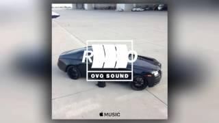 Drake  - Wu Tang Forever ft  ASAP Rocky (Remix 2016)