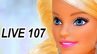 Live 107 : le Jeu des Critères