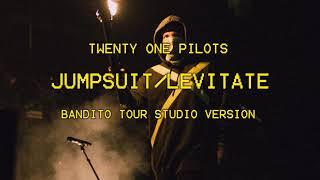 Twenty One Pilots   Fortnite MusicHeavydirtysoulJumpsuitLevitate (Bandito Tour Studio Version)