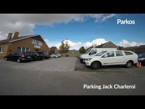 Parking Jack thumbnail 10