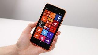 Review: Microsoft Lumia 640 XL (Deutsch)   SwagTab