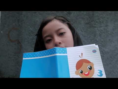 Jennie Solo (Parody MV By Mikayla)