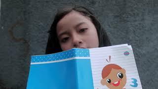Jennie Solo (Parody MV By Mikayla)