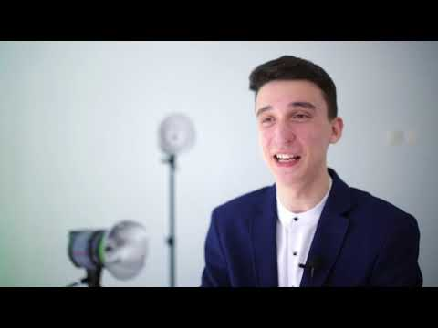 Победитель I Республиканского конкурса социальных видеороликов