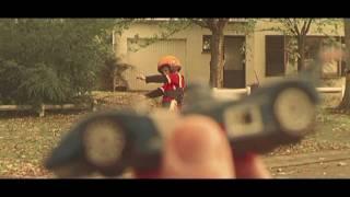 Archive - Friend - Music video