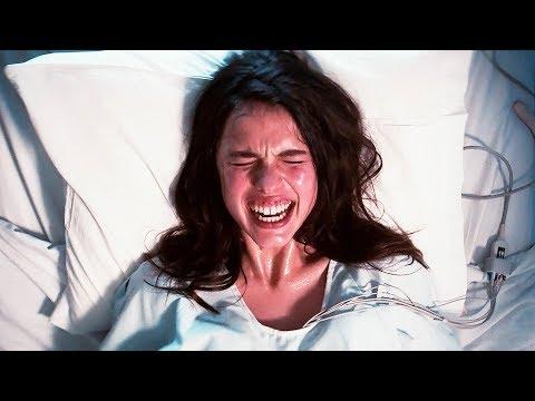 «Рожденный после смерти» (2019) — трейлер фильма