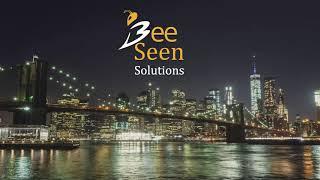 BeeSeen Solutions - Video - 1