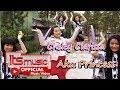Chelcy Clarissa - Aku Princess (Official Music Video)