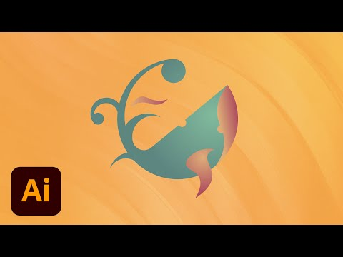 Free Adobe Illustrator Advanced Tutorial Course
