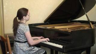 [cover] Meikyuu Love Song / 迷宮ラブソング: Arashi Relaxing Piano / 嵐 ピアノ
