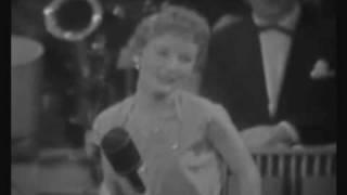 Petula Clark - Mighty Lak a Rose