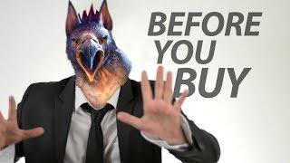 Elder Scrolls Online: Summerset - Before You Buy