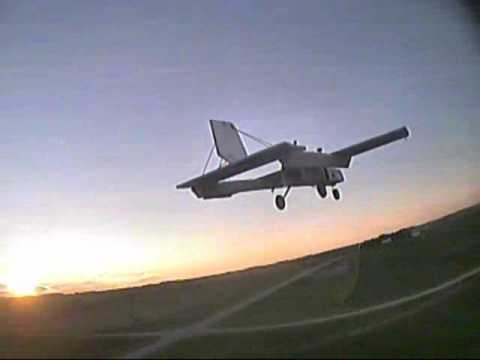 fpv-formation-flying-2--rr5-5-alien-quadcopter-and-fpv-airplane