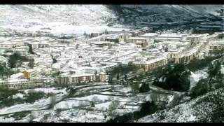 Video del alojamiento Apartamentos Lladito