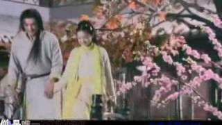 Peng Ging (彭青) | 我只能爱你 (Wo Zhi Neng Ai Ni) | I Can Only Love You (Subbed)