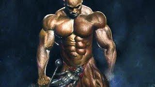 FlexWheeler-GENETICSXWORKETHIC-BodybuildingMotivation