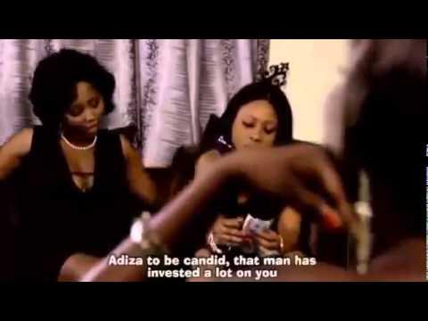 EFELE    - Latest 2014 Nigeria Nollywood Movies
