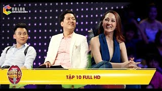 giong-ai-giong-ai-tap-10-full-hd-truong-giang-trach-bao-anh-cuop-mat-nguon-song-cua-thi-sinh-2
