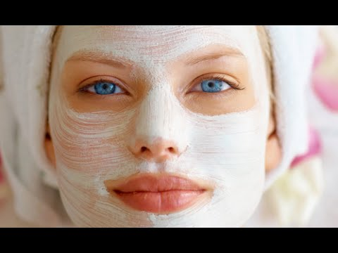 Retinol e aktibong cream aktibong cream upang i-refresh at pabatain facial balat