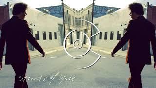 Eagle-EyeCherry-StreetsOfYou
