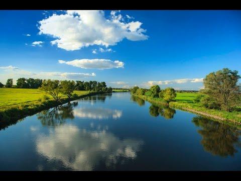 Havelland: Urlaub und Ausflüge am Wasser