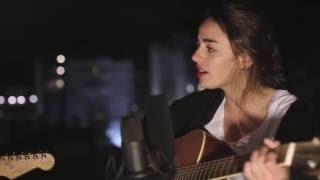 Salvapantallas - Fue Amor (Fito Páez)