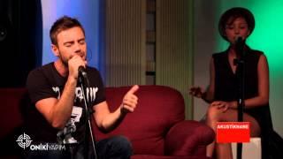Murat Dalkılıç - Yalan Dünya / #akustikhane #sesiniac