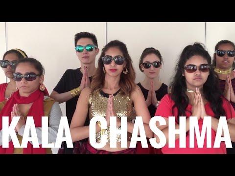 Download Kala Chashma From Baar Baar Dekho Amar Arshi Badshah Neha