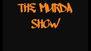 Spice 1 - The Murda Show (ft. MC Eiht)