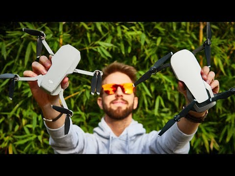 dji-mavic-mini-vs-mavic-air-best-drone-for-travelling