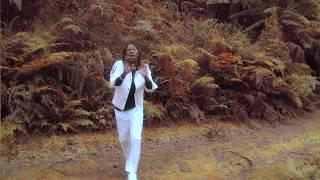 Stonebwoy - My Name (Music Video)