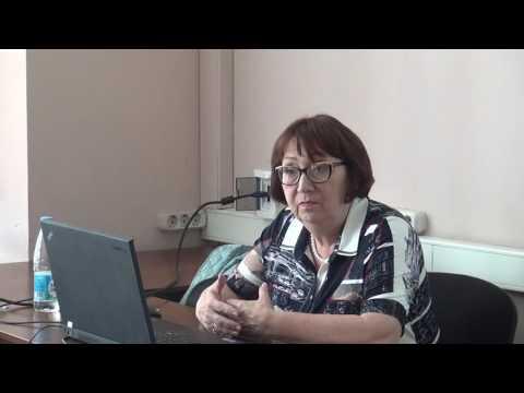 Елена Александровна Мартынова