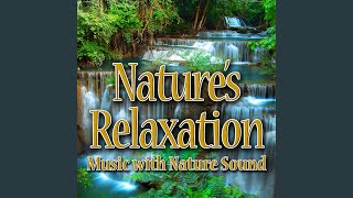 Whispering Waves for Total Relaxation and Deep Sleep