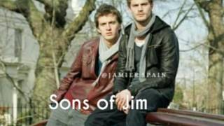 Sons of Jim - Fairytale