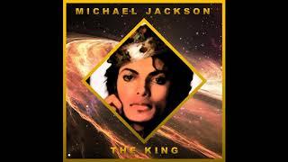 The King (Deluxe)   Michael Jackson (Full Album 2019)