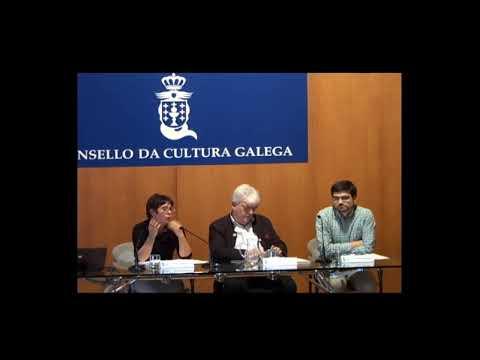 A Habana galega: historia e memorias cruzadas, 4