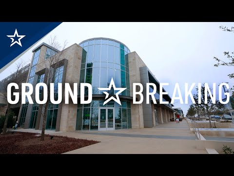 Download Inside Complexity's Esports HQ | Ground Breaking EP:1 Mp4 HD Video and MP3