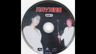 Nayang (2003)