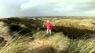 Tygo Nendels - Geen wonder dat ik ween