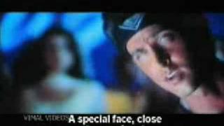 ek pal ka jeena with subtitles - YouTube