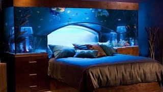 Awesame Cool Bedroom Ideas For Teenage Guys Small Rooms