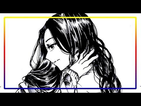 ※ВОЛОСЫ※комикс★Моя Геройская Академия. ★ MHA/My Hero Academia comics(dub)