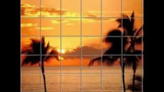 Enrique Iglesias - Mas Es Amar