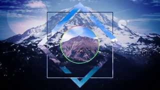 Alicia Keys - fallin (trap remix)
