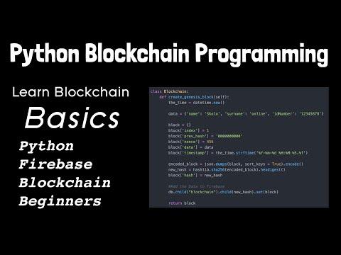 Interaktyviosios brokeriai bitcoin ateities sandorių reikalavimai