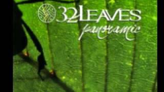 32 Leaves 'Human'