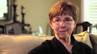 Meth-Wick Community Testimonial -- Karen Zach